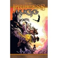 Princess Ugg Volume 2 TP
