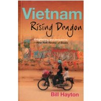 Vietnam : Rising Dragon