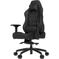Vertagear Racing Series P-Line PL6000 Rev. 2 Gaming Chair Black/Carbon