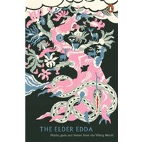 The Elder Edda by Penguin Books Ltd (Paperback, 2013)