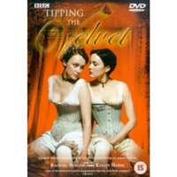 Tipping The Velvet DVD
