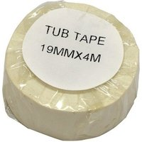 ETC Tub Tape 19mm X 4M
