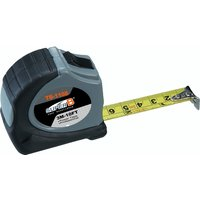 Super B TB-1108 Tape Measure 3m
