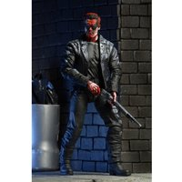 T-800 (Terminator 2) 7 Inch Action Figure