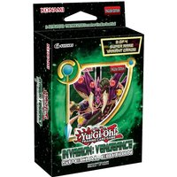 Yu-Gi-Oh! TCG Invasion Vengeance Special Edition