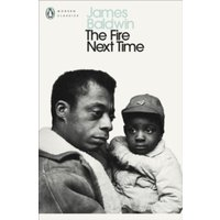 The Fire Next Time by James Baldwin (Paperback, 1990)