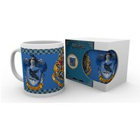 Harry Potter Ravenclaw Mug