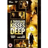Thousand Kisses Deep DVD
