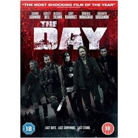 The Day DVD