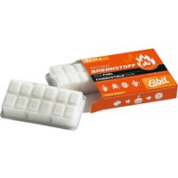 Esbit Solid Fuel Tablets 6 X 14g
