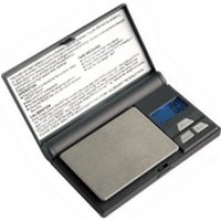 Kenex EX350 Professional Digital Pocket Scales