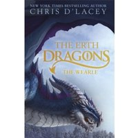 The Erth Dragons: The Wearle : Book 1