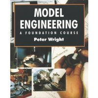 Model Engineering : A Foundation Course