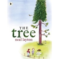 The Tree : An Environmental Fable