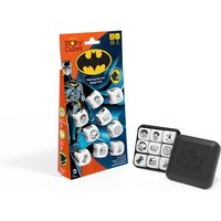 Rory's Story Cubes Storyworlds - Batman