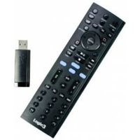 Logic3 Programmable Blu Ray DVD Remote Control