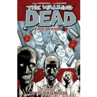 The Walking Dead Spanish Language Edition Volume 1 TP