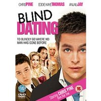 Blind Dating DVD