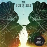 The Beauty Room - Beauty Room II Vinyl