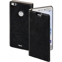 Hama Guard Case Booklet Case for Huawei P8 lite, black
