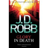 Glory In Death: 2 by J. D. Robb (Paperback, 2010)