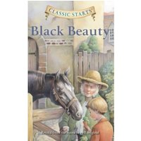 Black Beauty by Anna Sewell (Paperback, 2013)