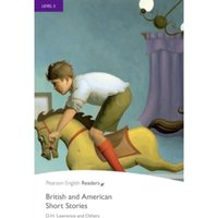 Level 5: British and American Short Stories