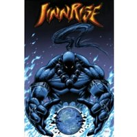 Jinnrise Vol. 1