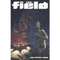 The Field Paperback