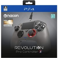 Nacon Revolution Pro Controller V2 RIG Edition for PS4