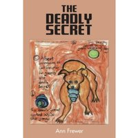 The Deadly Secret