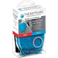 Thera Pearl Hot/Cold Sports Pack