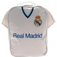 'Real Madrid Fc Kit Lunch Bag