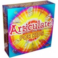 Ex-Display Articulate For Kids