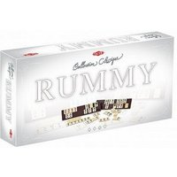 Rummy - Classic Board Game