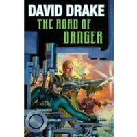The Road Of Danger Hardcover