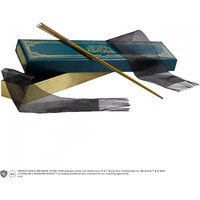 Newt Scamander Wand (Fantastc Beasts And Where To Find Them) With Ollivanders Box by Noble Collection