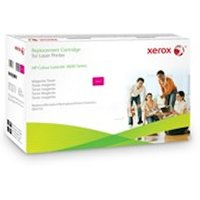 Xerox 003R99754 compatible Toner magenta, 4K pages @ 5% coverage (replaces HP 502A)