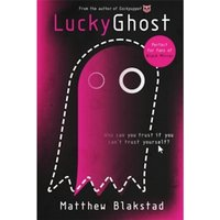 Lucky Ghost : The Martingale Cycle