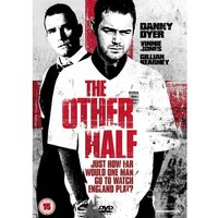 The Other Half DVD