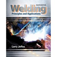 Welding : Principles and Applications
