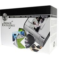 Image Excellence 731YAD Yellow laser toner