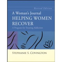 A Woman's Journal : Helping Women Recover