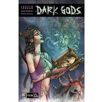 Dark Gods Volume 1