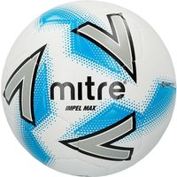 Mitre Impel Max Training Ball Size 4