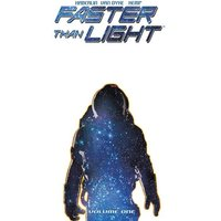 Faster Than Light Volume 1