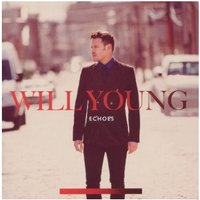 Will Young - Echoes CD