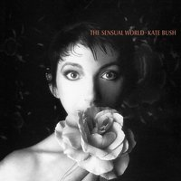 Kate Bush - Sensual World CD