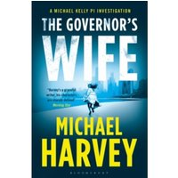 The Governor's Wife : 5