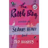 The Rattle Bag : An Anthology of Poetry